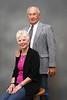 Phil & Joanie (2)