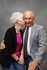 Phil & Joanie (7)