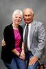 Phil & Joanie (5)