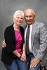 Phil & Joanie (6)