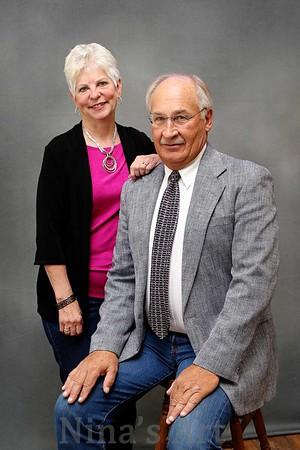 Phil & Joanie (4)