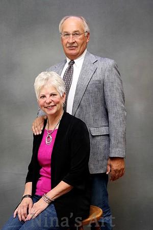 Phil & Joanie (1)