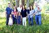 Wagner Family 2018 (2)