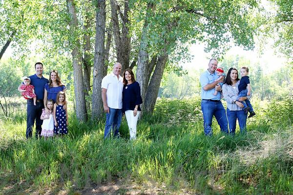 Wagner Family 2018 (8)