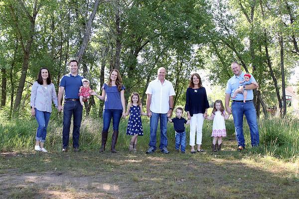 Wagner Family 2018 (15)