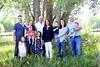 Wagner Family 2018 (4)