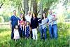 Wagner Family 2018 (5)