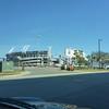 Jaguars stadium