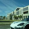 Jax courthouse