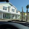 Ocean Gate housing development - video