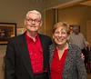 Alice Shaw Visitation, Bob & Judy Wild.