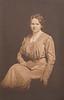Alice Shaw Visitation, Grace Long.
