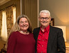 Alice Shaw Visitation, Robin Adair & Bob Wild.