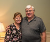 Alice Shaw Visitation, Sue & Bob Jennings.