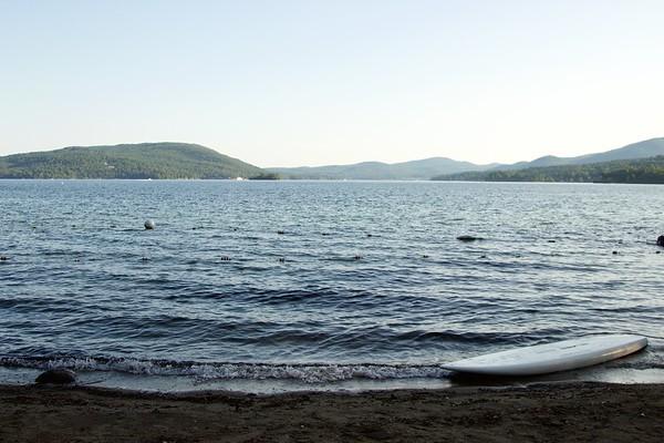 2018.07.25ff Lake George