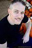 Pumpkin Festival - 1
