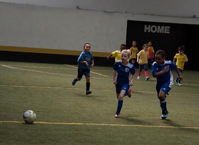 2019_Lila_Alana_Soccer018