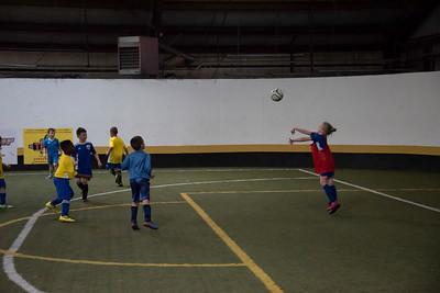2019_Lila_Alana_Soccer041