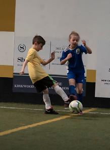 2019_Lila_Alana_Soccer024