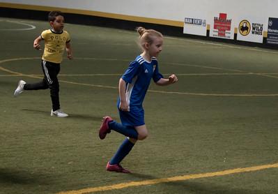 2019_Lila_Alana_Soccer022