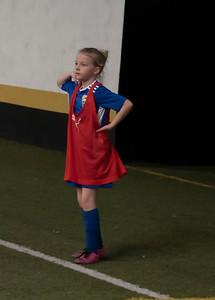 2019_Lila_Alana_Soccer045