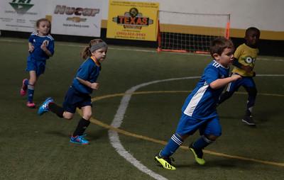 2019_Lila_Alana_Soccer007