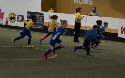 2019_Lila_Alana_Soccer015