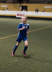 2019_Lila_Alana_Soccer028