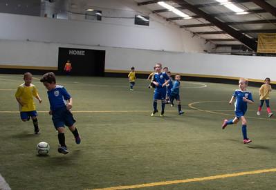 2019_Lila_Alana_Soccer027