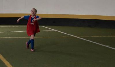 2019_Lila_Alana_Soccer037
