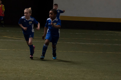 2019_Lila_Alana_Soccer017