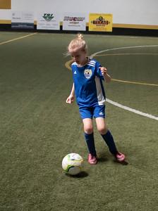 2019_Lila_Alana_Soccer029