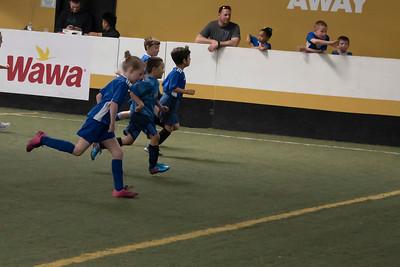 2019_Lila_Alana_Soccer016