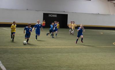 2019_Lila_Alana_Soccer026