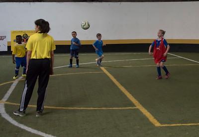 2019_Lila_Alana_Soccer043
