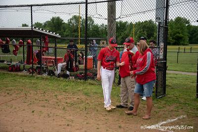 2019_Austin_Baseball007