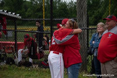 2019_Austin_Baseball006