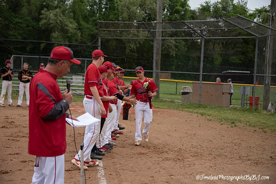 2019_Austin_Baseball003