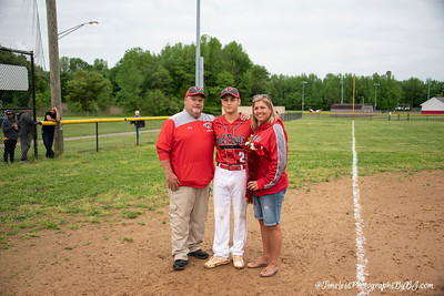2019_Austin_Baseball010