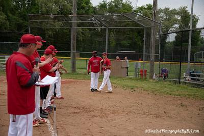2019_Austin_Baseball002