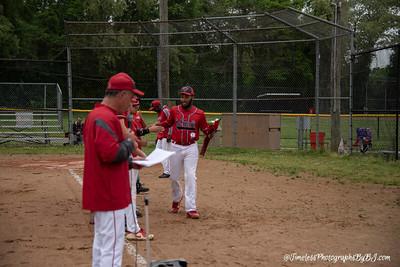 2019_Austin_Baseball018