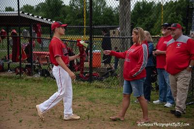 2019_Austin_Baseball004