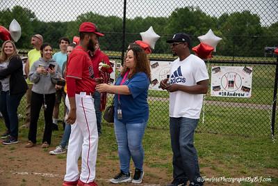 2019_Austin_Baseball019