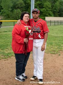 2019_Austin_Baseball016