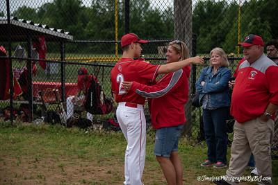 2019_Austin_Baseball005