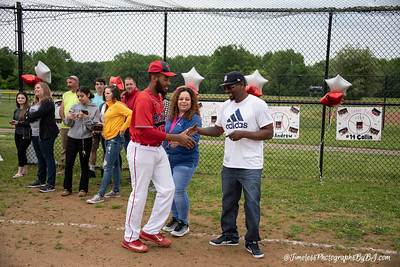 2019_Austin_Baseball020