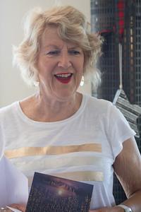 Lynn Tanner