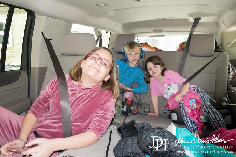 "2019 Spring break trip to Ohio.  Photo by John David Helms,  <a href=""http://www.johndavidhelms.com"">http://www.johndavidhelms.com</a>"