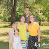 "Easter 2019.   <a href=""http://www.johndavidhelms.com"">http://www.johndavidhelms.com</a>"