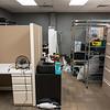 "New marketing creative team area. Masterbuilt® | Kamado Joe®, Columbus, GA.  Photo by John David Helms,  <a href=""http://www.masterbuilt.com"">http://www.masterbuilt.com</a>  <a href=""http://www.kamadojoe.com"">http://www.kamadojoe.com</a>"